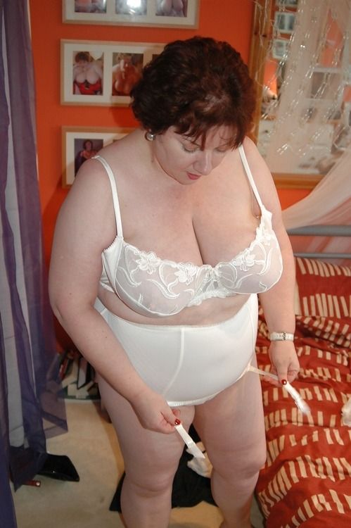 tumblr chubby panties