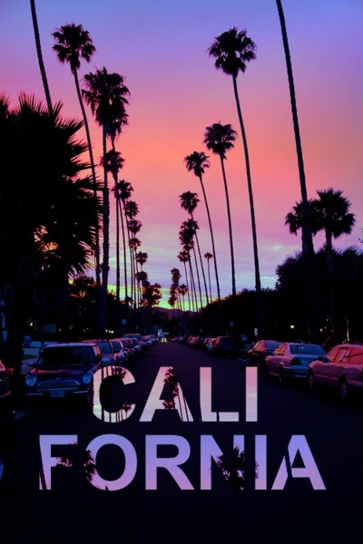 Iphone 6 Weed Wallpaper Los Angeles Cali California Palm Trees Sunset La Ca