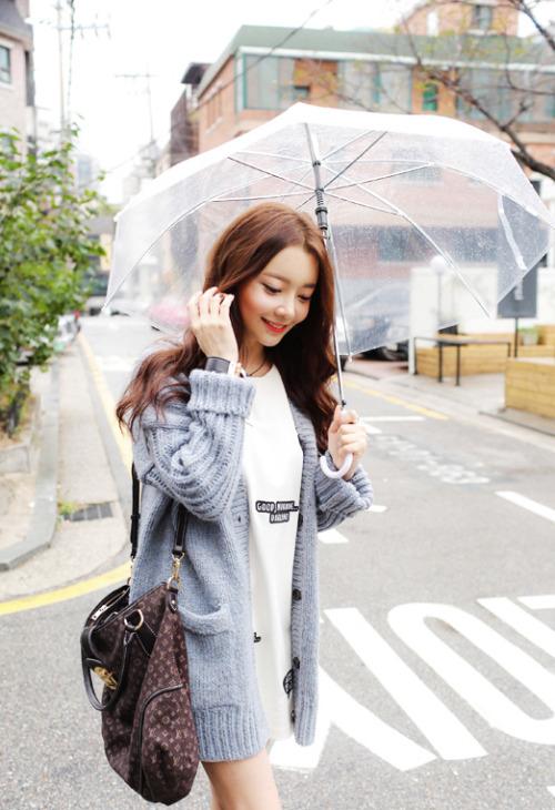 Shin Min Ah Cute Wallpaper Sori Apply Request Ulzzang Gallery Resource Asianfanfics