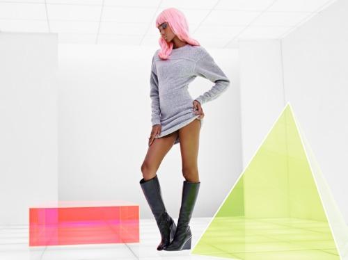 tumblr msrvs2GoLb1rrns0oo1 500 - Revolve Clothing Fall 2013 Lookbook
