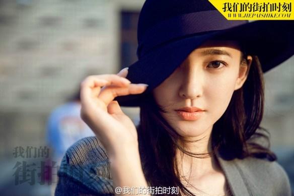 Wang Likun 2