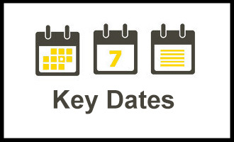 UNSW Future Students — Key Dates for 2015