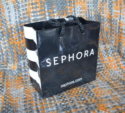 Sephora Mini Order