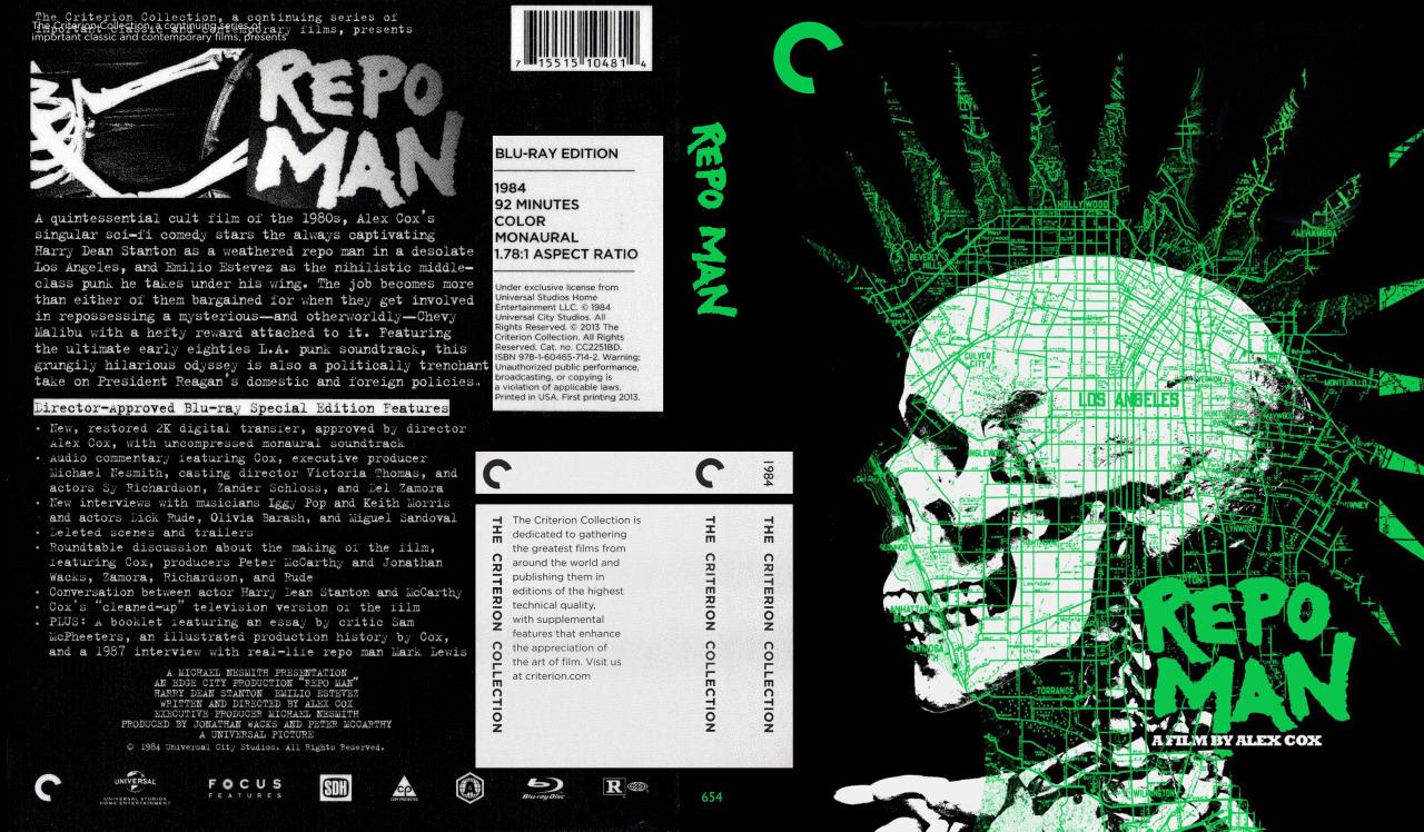 Custom Cover Art Thread  Page 743  Bluray Forum