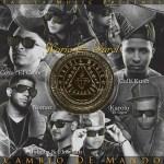 Kario & Yaret Y Fabula Music – Cambio De Mando (2014) (The Álbum)