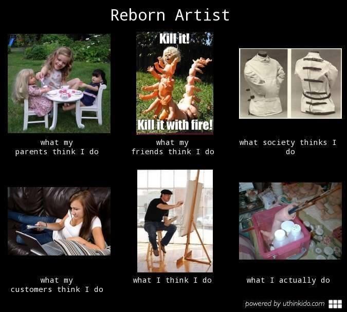 Reborn Sweet Dolls By Shaylen Get Your Dream Reborn