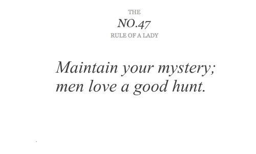 Mystery #men #lady #actlike #woman #couple #hunt #relationship    Meeting Feedback Form Template
