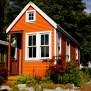 Tiny House Tiny Home Free Tiny House Plan The Small House