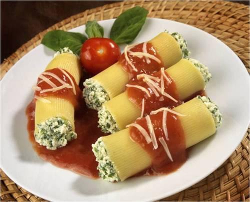 Best Italian Restaurants in Birmingham Our Top 10  Blog  Dine Birmingham