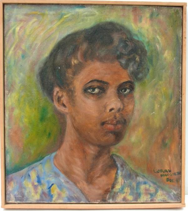 Famous Jamaican Artist Jamaicans