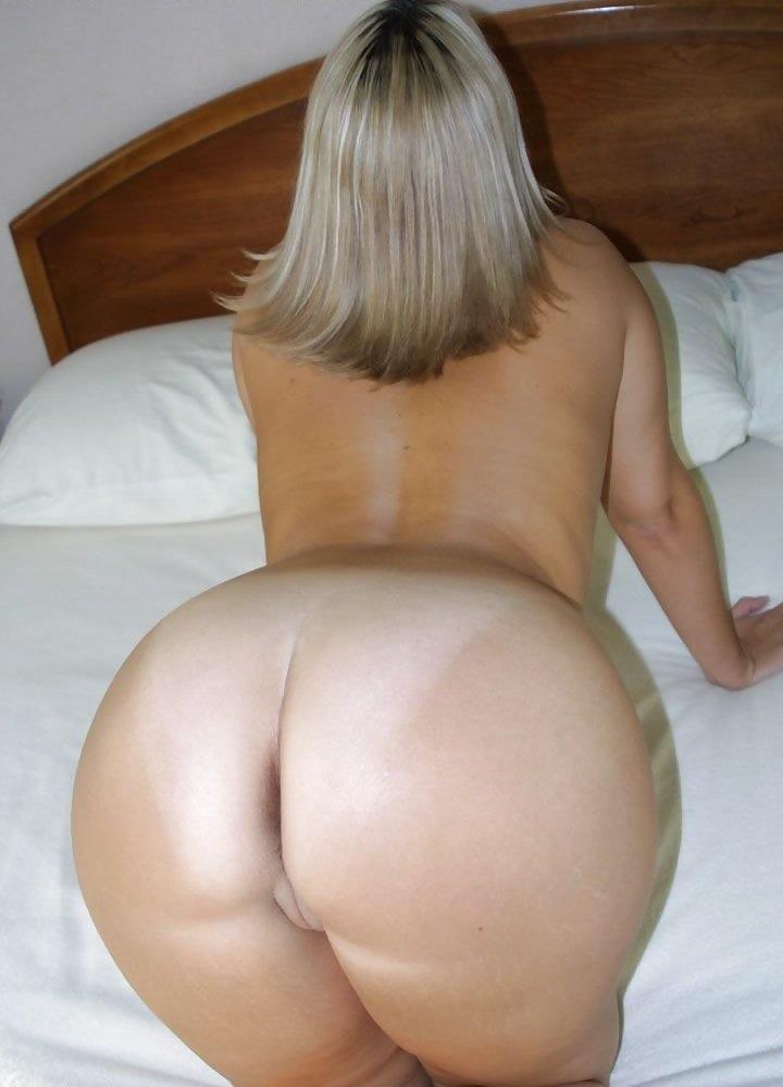 big ass girl tumblr