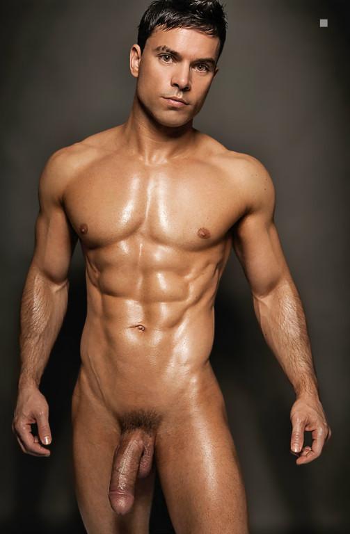 tumblr male model nude