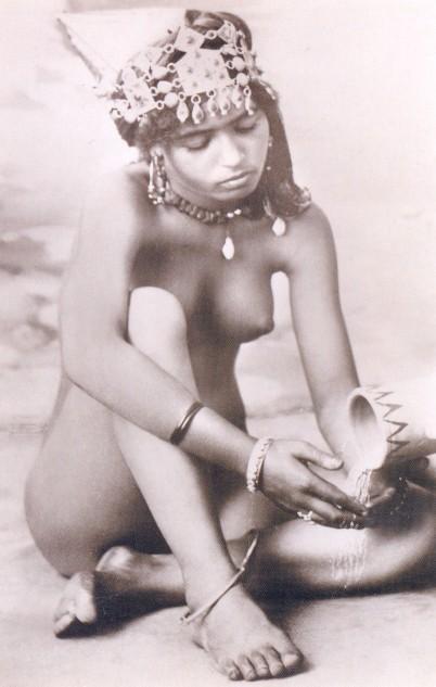 naked native american girls tumblr