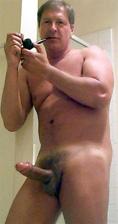 huge fat cock tumblr