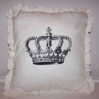 pillow princess on Tumblr