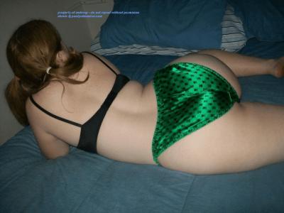 nylon panties tumblr