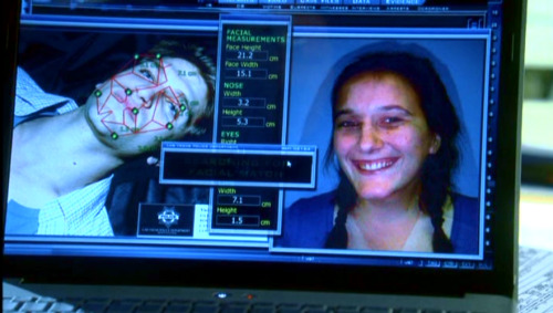 CSI Insider  More To The Show Than Meets The Eye