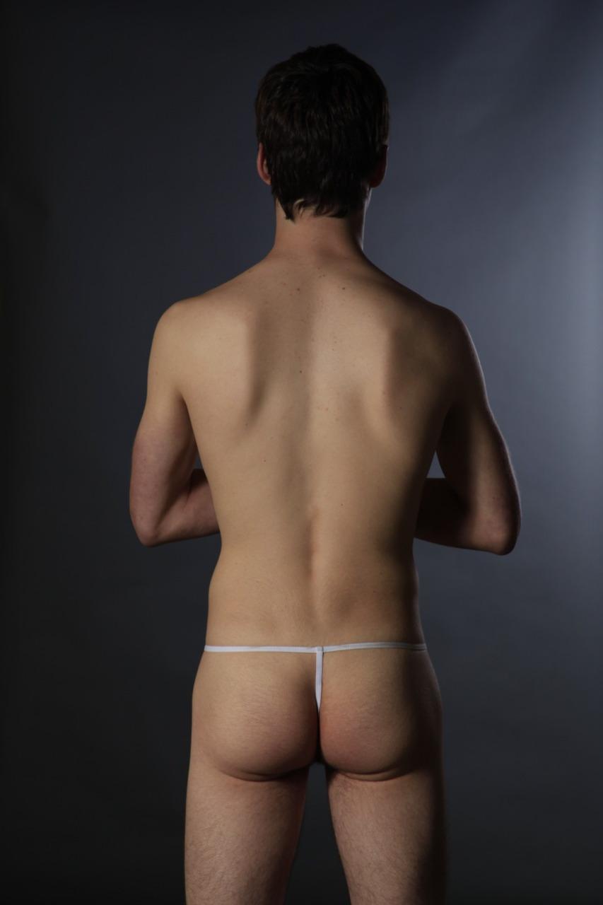 tumblr gay lingerie