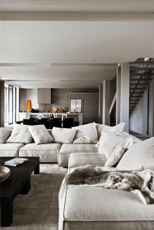 House Design Tumblr Interior Design Picture