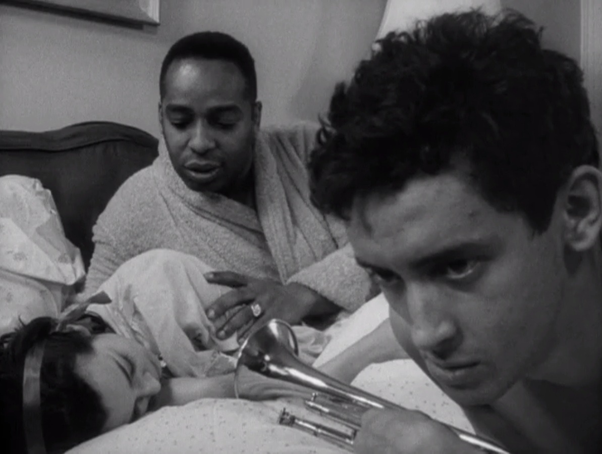 Filmmaker firsts john cassavetes the iron cupcake shadows is cinma vrit but characters can still dream of high budget glamour and the kind of sex symbols that dont seem to exist off screen biocorpaavc