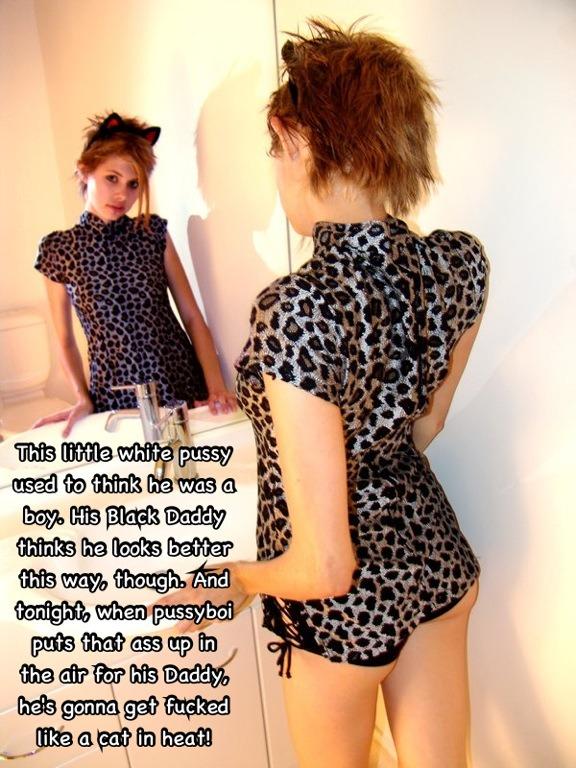 tumblr sexy dress up