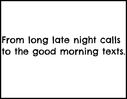 good morning texts on Tumblr