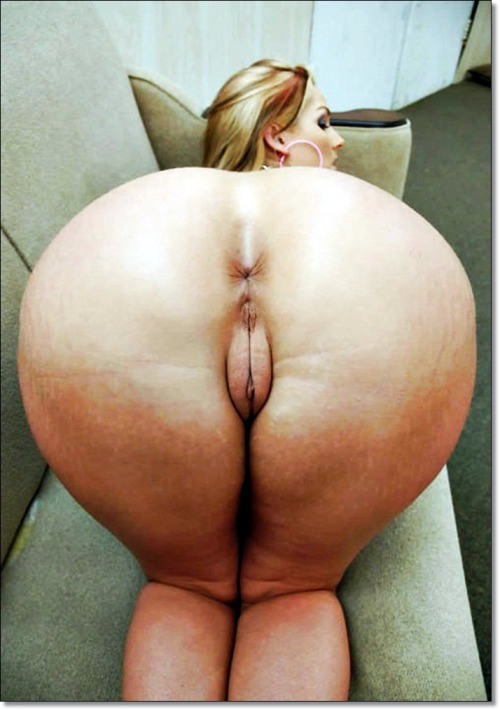 tumblr thick milf