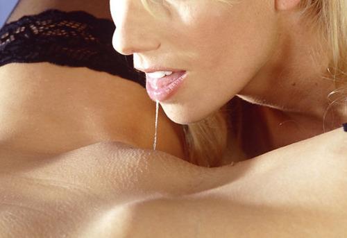 women licking pussy tumblr