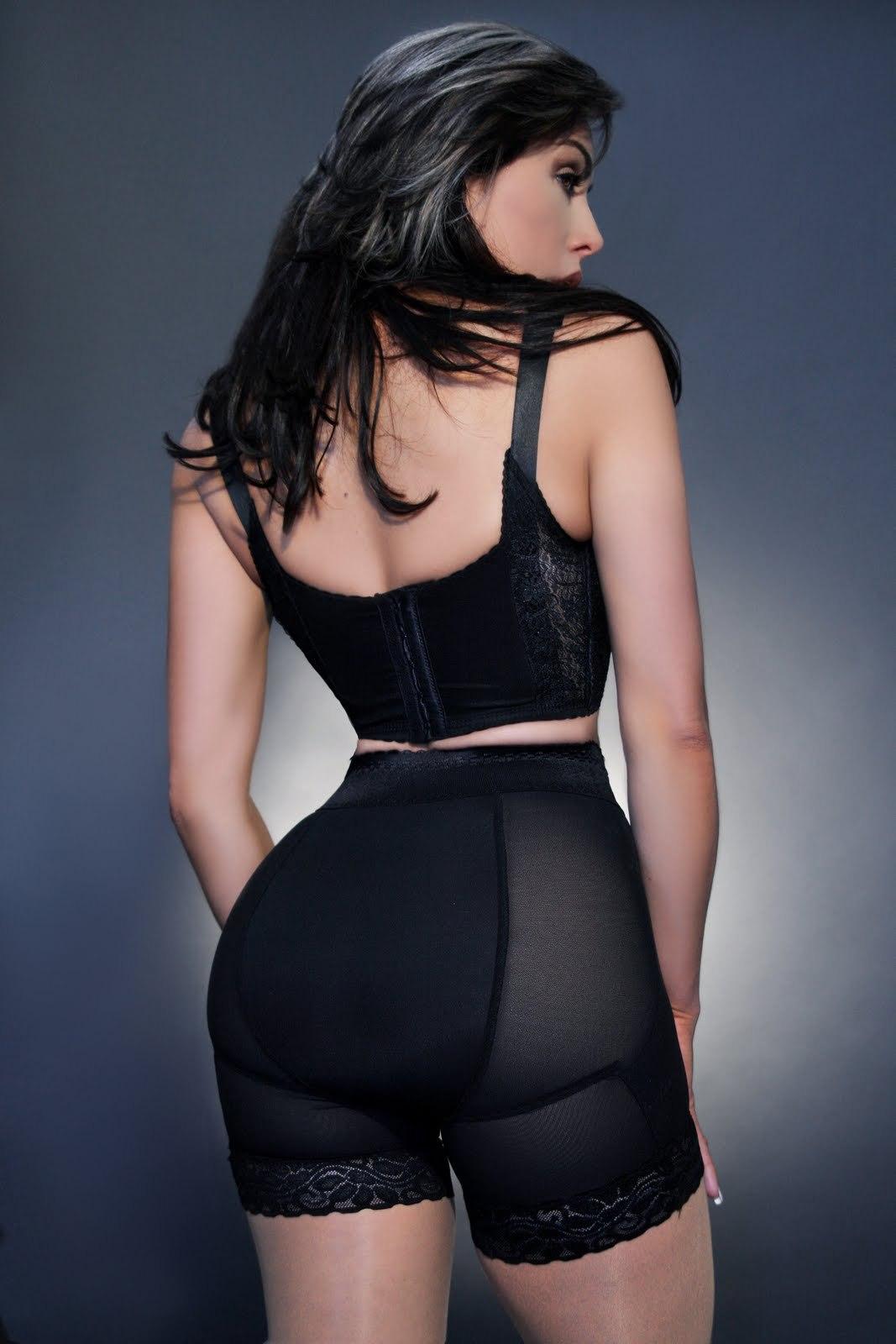 sexy little panties tumblr