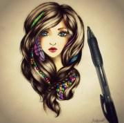 colour-creative
