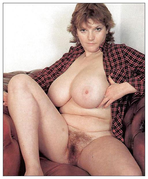 vintage big boobs tumblr
