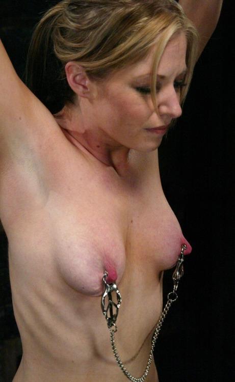 Amateur Wife Big Cock Orgasm