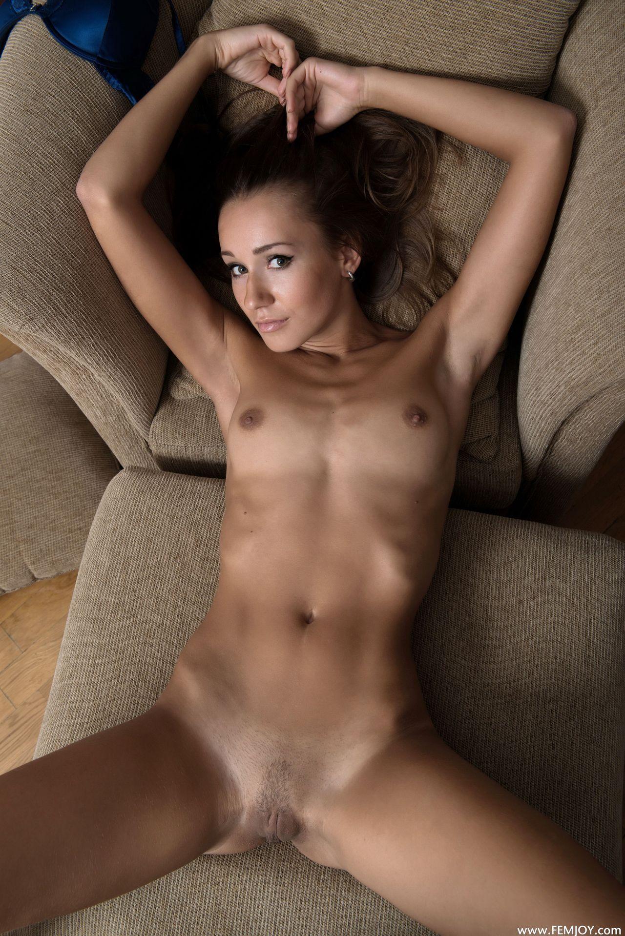 nipples tits tumblr