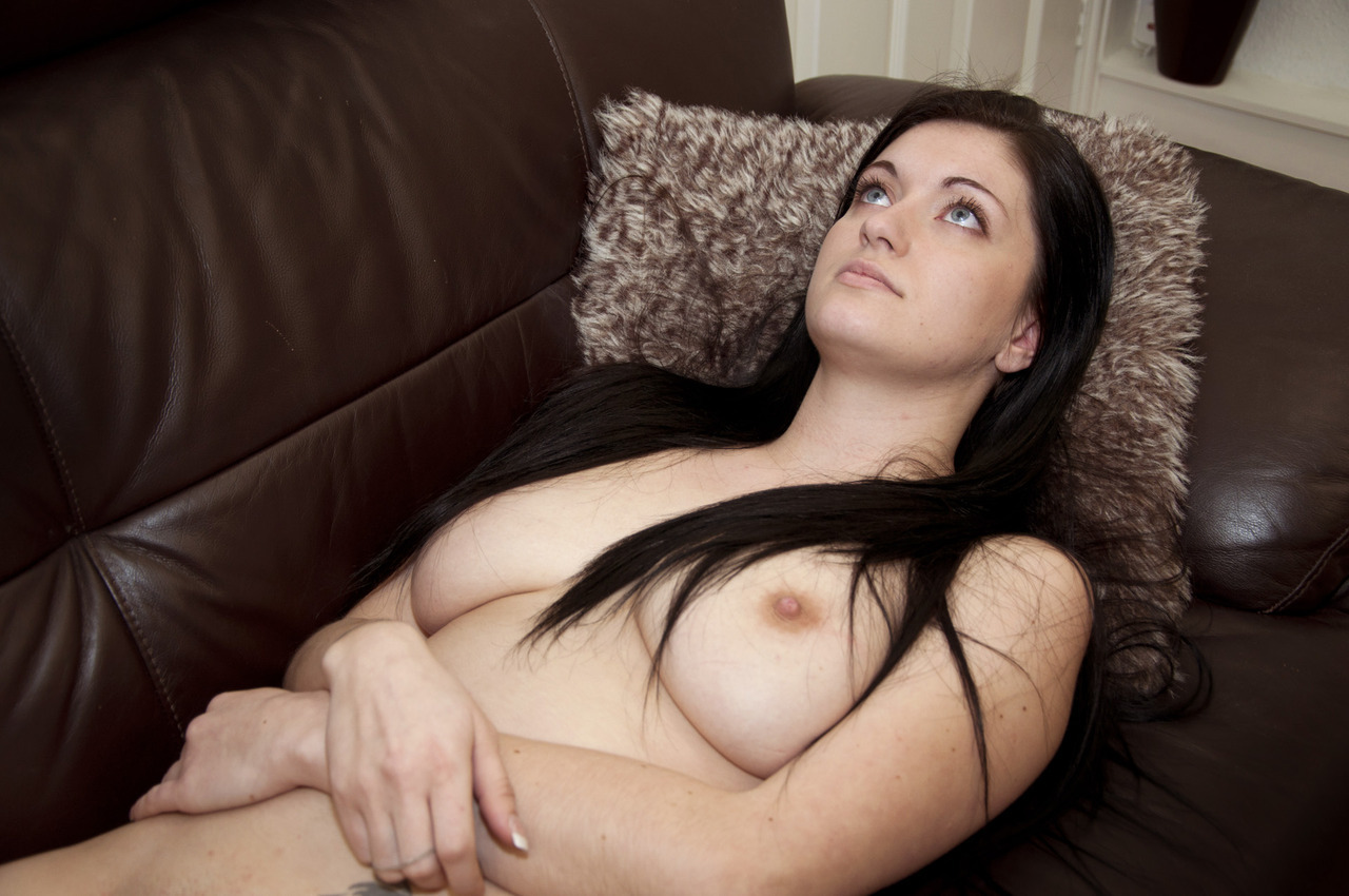 erotic hypnosis tumblr