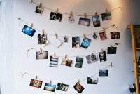 vintage room on Tumblr