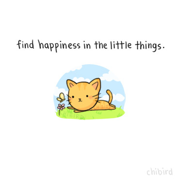 Image result for happiness is in small things