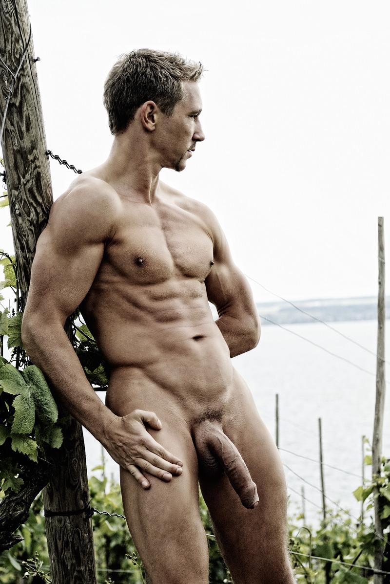 hot men nude tumblr