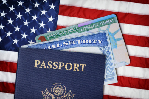 green card visas  new york immigration lawyer