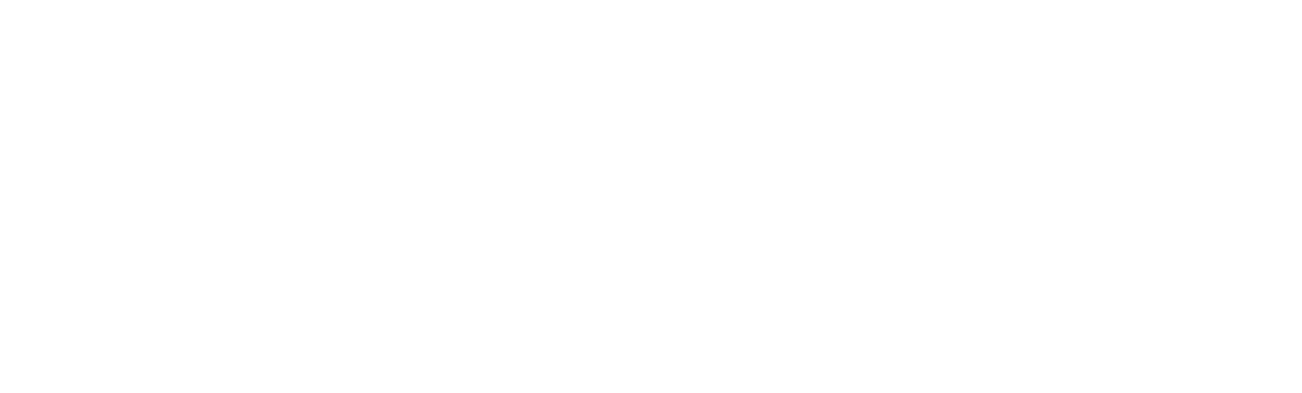 313 Studios