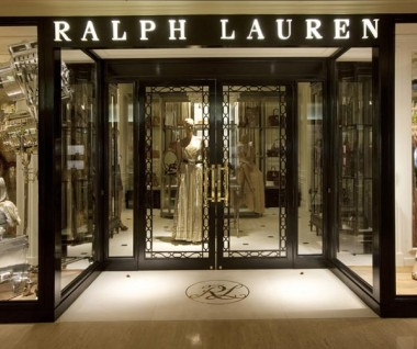 Ralph Lauren Opens First Asian Watch Amp Jewelry Gallery In