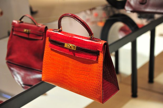 Luxury Brands Break Sacred 'No Discounts' Rule To Cope With China Slowdown | Jing Daily