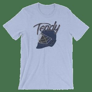 Tendy t-shirt