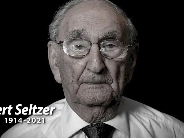 lead-architect-of-the-aud,-gil-seltzer,-passes-away-at-106