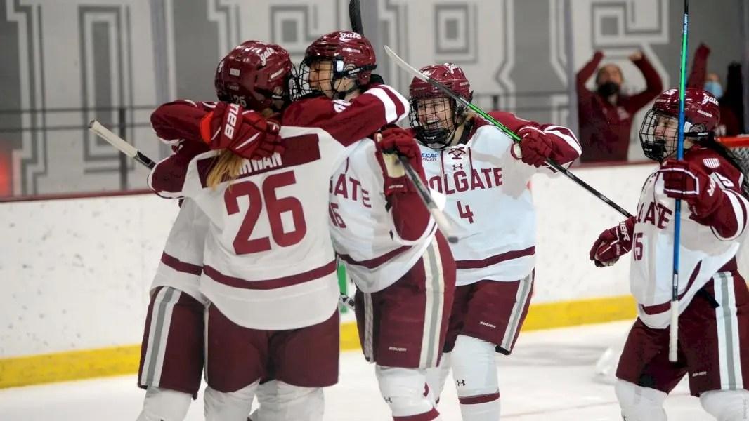 lucky-no.-13-breaks-record-for-women's-hockey