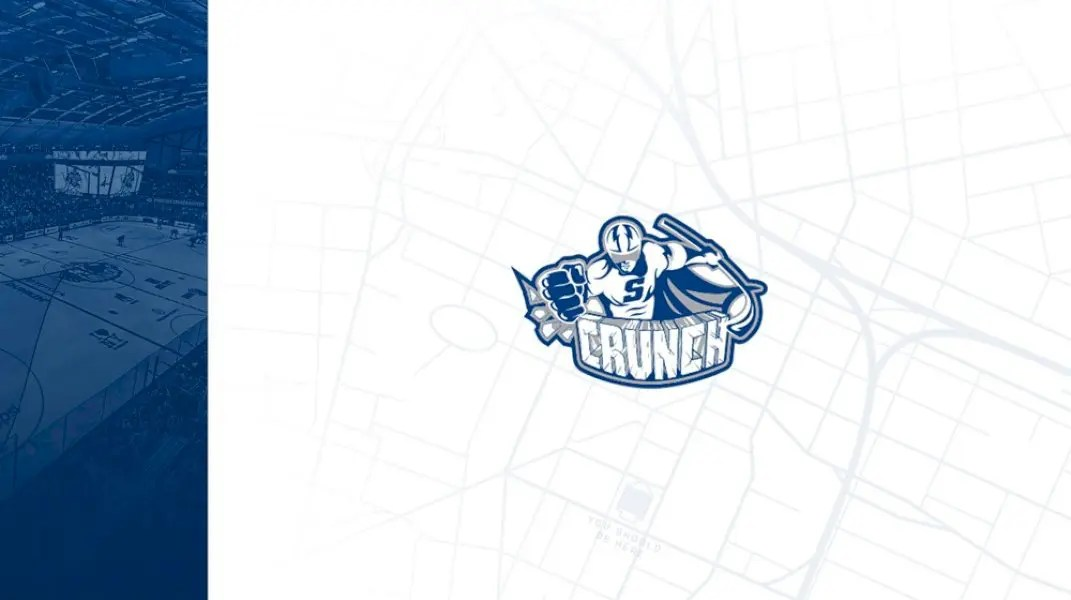 syracuse-crunch-announce-training-camp-schedule