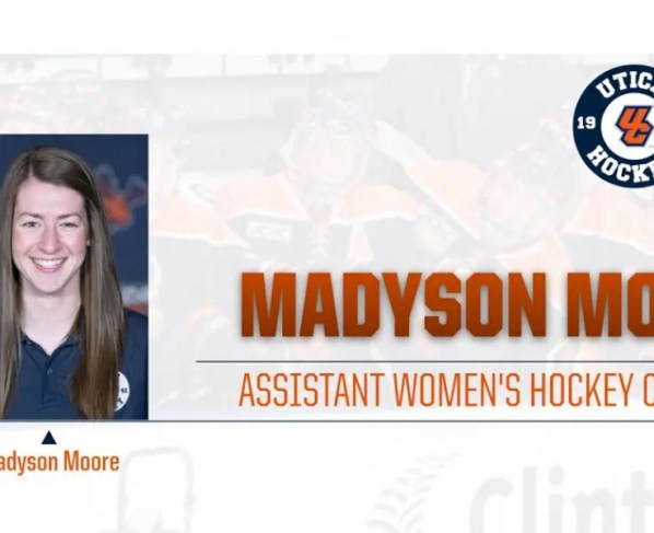 moore-named-women's-hockey-assistant-coach