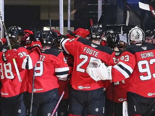 comets-win-overtime-thriller-at-home