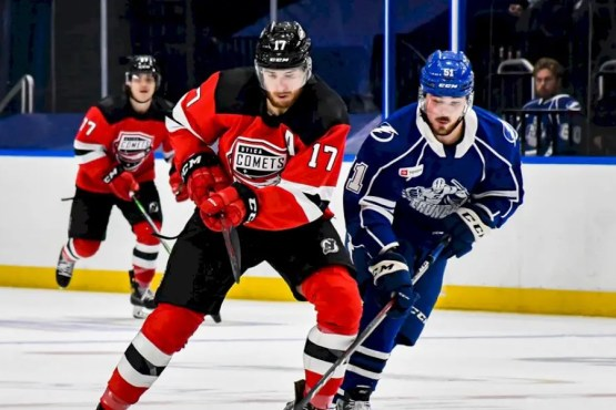 game-4-preview:-crunch-vs.-comets