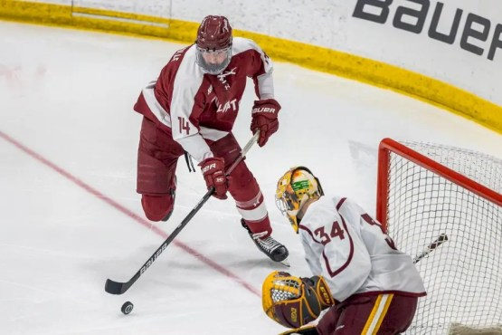 raiders-edged-by-arizona-state-in-overtime