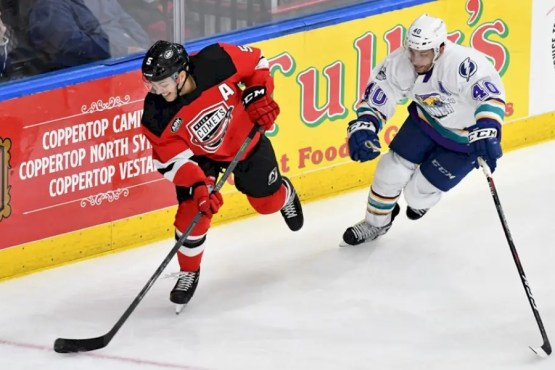 crunch-downed-by-comets,-2-1